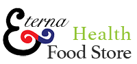 Eterna Health Food